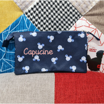 Trousse Mickey Mouse Moon...